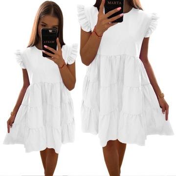Sukienki Wieczorowe Moda Damska Na Allegro Pl