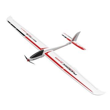 Планер Volantex RC Phoenix 2400 2,4 м 759-3 КОМПЛЕКТ