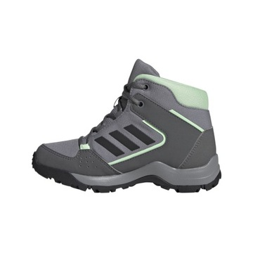 Buty adidas Terrex Hyperhiker K Jr G26533 Profesjonalny