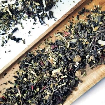 Чай для похудения KASIA для похудения 100 г