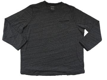 Livergy koszulka męska do spania 64/66 3XL