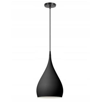 Подвесной потолочный светильник E27 LED 4 цвета