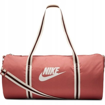 Torby Damskie Nike Niska Cena Na Allegro Pl