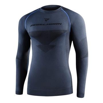 Купить Рубашка охлаждения Rebelhorn FREEZE, размер M | 24ч на Otpravka - цены и фото - доставка из Польши и стран Европы в Украину.