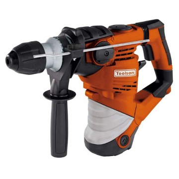 Toolson PRO-BH 1600   4Дж 1600Вт