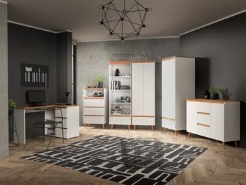 Мебель детская, подростковая, комплект NORGE 2