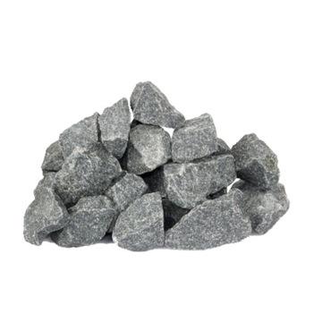 Камни для электрокаменки Saunario 5-10см 20кг