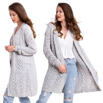 Swetry damskie Strona 2 Allegro.pl