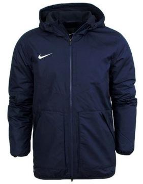 Nike Kurtki zimowe męskie i inne Allegro.pl