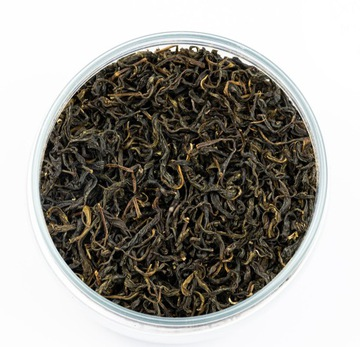 Желтый чай HUANG XIAO 100г