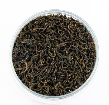 Желтый чай HUANG XIAO 50г