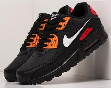 Nike Air MAX 90 CV9639 001 r 38