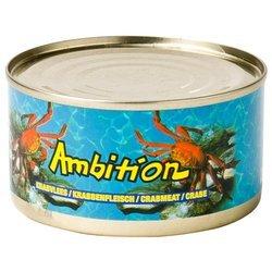 Мясо краба 170г - Ambition