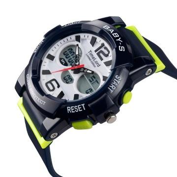 Zegarek Na Komunie Dla Chlopca Niska Cena Na Allegro Pl