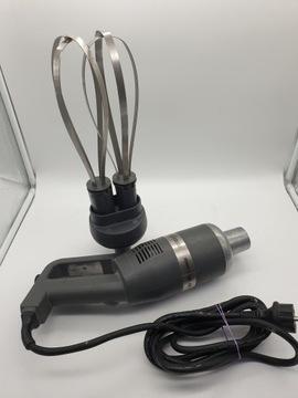 Ручной миксер MP 350 Combi Ultra 50 л ROBOT COUPE