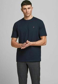 Jack & Jones PREMIUM T-shirt basic koszulka L