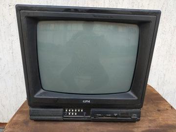 GPM 3915 телевизор