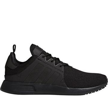 BUTY ADIDAS X PLR, Sportowe buty męskie adidas Allegro.pl