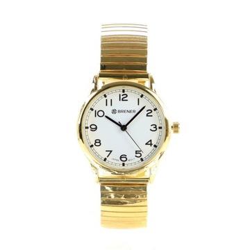Elastyczny W Zegarki Allegro Pl