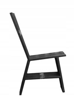 Ножки для скамейки SOLID для садовых скамей