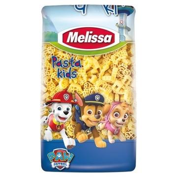 Паста Melissa Paw Patrol Kids 500 г