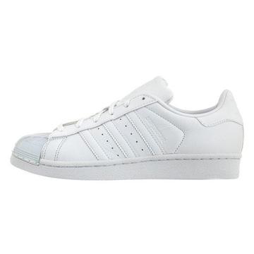 Adidas superstar glossy toe w Buty damskie Allegro.pl