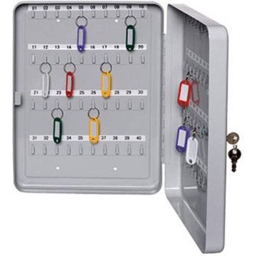 Шкаф для ключей ALCO 890