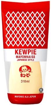 Японский майонез 310 мл - Kewpie