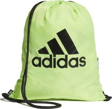 Plecak Worek Adidas Niska Cena Na Allegro Pl