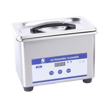 Деталь ультразвуковой моечной машины JP-3800S 0.6L