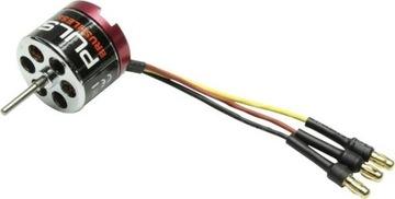 Бесщеточный электродвигатель для Pichler C7304