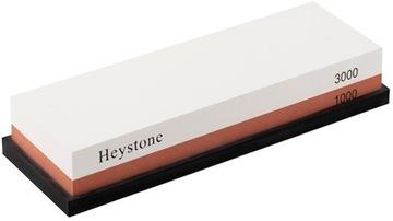 Точильный камень HEYSTONE 1000/3000