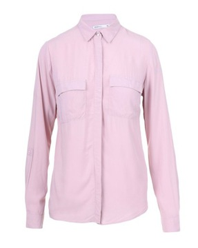 Koszula Reserved S w Koszule damskie Allegro.pl  3nahC