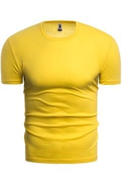 M koszulka koszulki nasa w T shirty męskie Allegro.pl