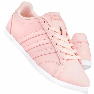 Adidas Neo W Buty Damskie Allegro Pl