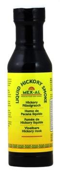 Жидкий дым MEX-AL Aromat 340 мл