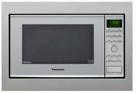 Монтажная рамка для МФУ Panasonic NN-TKF 70