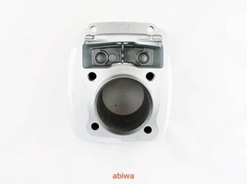 Цилиндр 4t atv 200ccm (63, 5mm) (sw. 15mm) к-т., фото 3