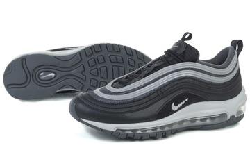 Nike air max 97 r 39 w Buty damskie Allegro.pl