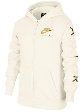 BLUZA NIKE JUST DO IT AIR MAX w Bluzy Szafa.pl