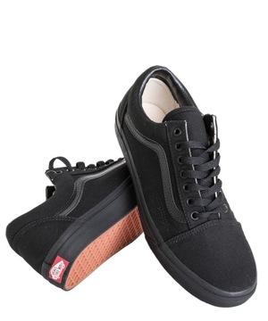 BUTY VANS M TNT, Sportowe buty męskie Vans Allegro.pl