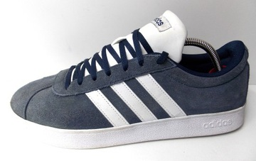 Adidas Neo Label Buty Meskie Allegro Pl
