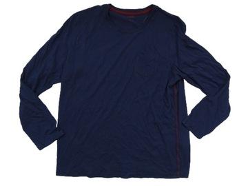 Livergy koszulka męska do spania 56/58 XL