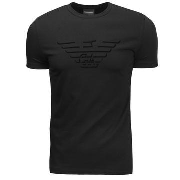 Koszulka Z Orlem Niska Cena Na Allegro Pl