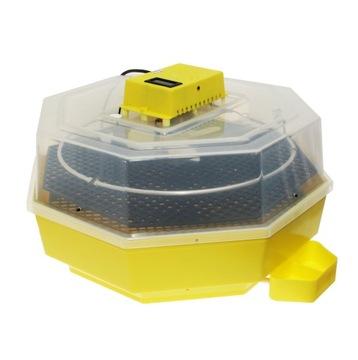 Выводной инкубатор для полуавтоматического выводного шкафа на 60 яиц