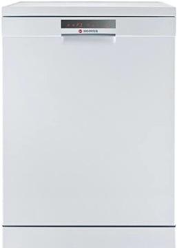 Посудомоечная машина 60cm HOOVER HAD65323FAM