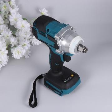 1pc carving machine электрическое перо к pisania с, фото 2