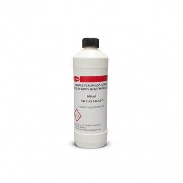 Щавелевая кислота, 3,2%, готовый к употреблению раствор