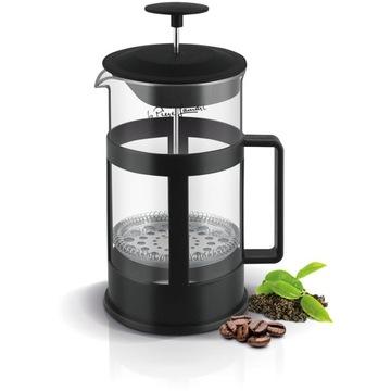 Lamart кофеварка / чайник 1л French Press