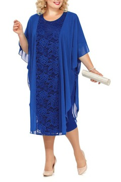 Sukienki Na Wesele Rozmiar 52 Niska Cena Na Allegro Pl